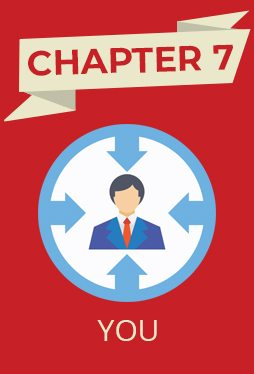 Home - larry broughton victory book chapter 7 You